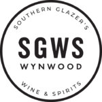SGWS Wynwood 150x150 1 150x150 - Ladies Who Liquor