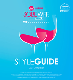 style guide thumb - Logo Download