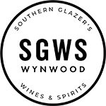 sgws 150x150 - Red, White and Booze: A Celebration of American Cocktails