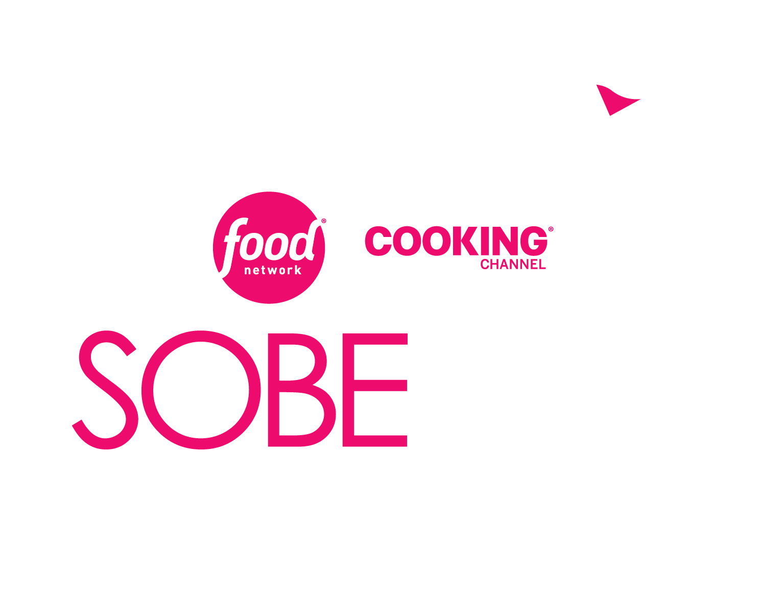 Sip with SOBEWFF Logo